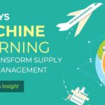 10-Ways-Machine-Learning-Can-Transform-Supply-Chain-Management.jpg